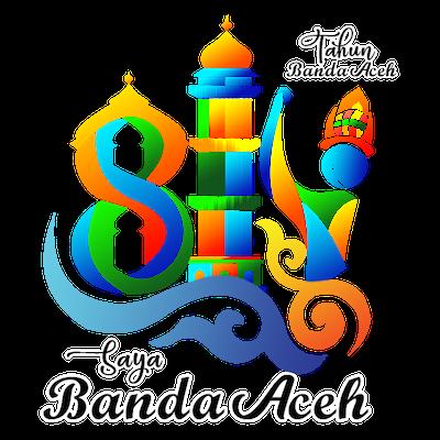 Besok Minggu Funwalk Banda Aceh Dimeriahkan 30 Ribu Peserta Dialeksis Dialetika Dan Analisis