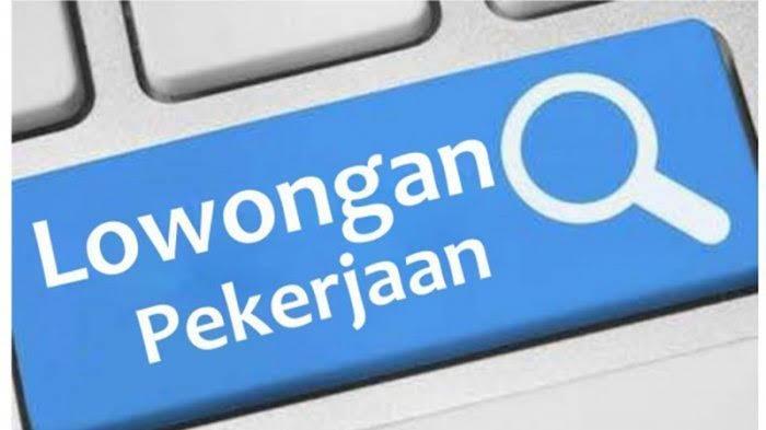 40 Perusahaan Buka Lowongan Kerja Di Banda Aceh Job Fair Catat Syarat Dan Tanggalnya Dialeksis Dialetika Dan Analisis