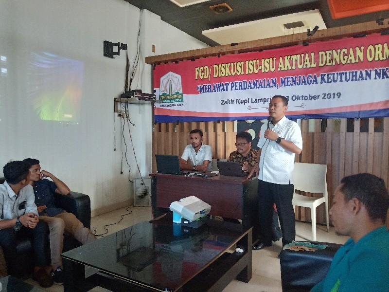 Dari Tahun 2000 Hingga 2019 Angka Kemiskinan Aceh Tidak Banyak Berubah Dialeksis Dialetika Dan Analisis