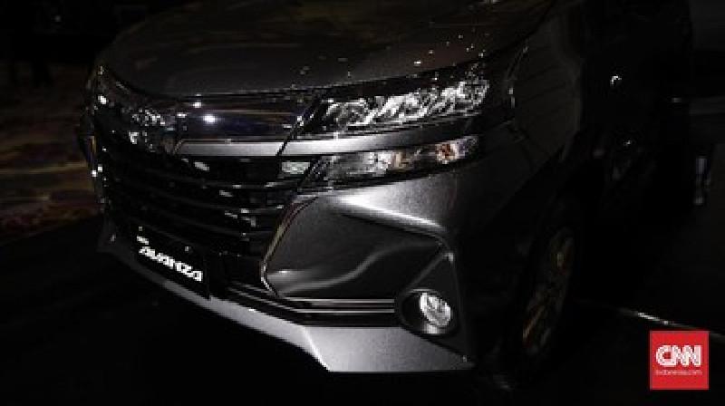 Harga Mobil Listrik Mulai Rp 500 Juta-an, DPR: Kemahalan