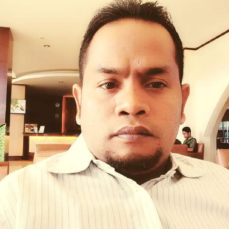 Pemerhati: Dinas Pendidikan Tak Serius Urusi Pendidikan di Aceh