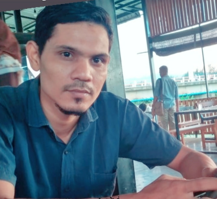 Dewan UKM Aceh Besar: Penggunaan CSR BUMN untuk Ekonomi Masyarakat Sangat Minim