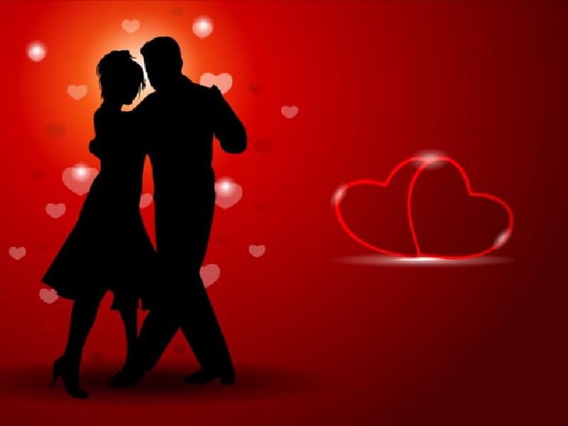 Bangka Belitung dan Depok Akan Hukum Siswa yang Rayakan Hari Valentine