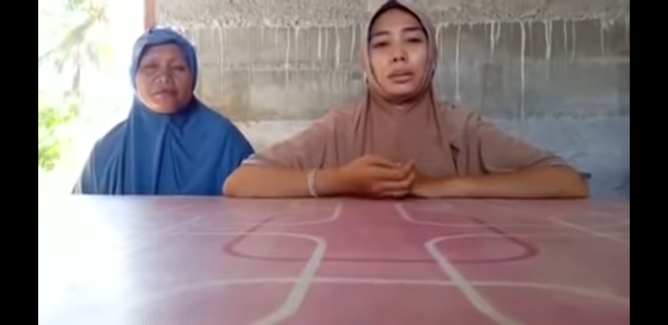 Viral Pengakuan Perempuan Diperkosa Bupati 'Budok', Korban: Saya Diancam Mantan Suami