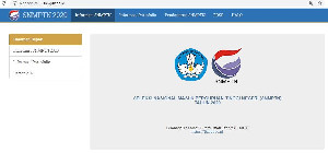 Calon Mahasiswa Baru yang Belum Punya KIP Kuliah, Diminta Tetap Daftar SNMPTN
