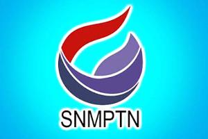 Ini Jadwal Pendaftaran SNMPTN 2020