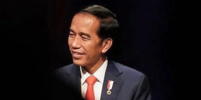 Sore ini Presiden Jokowi Mendarat di Sultan Iskandar Muda