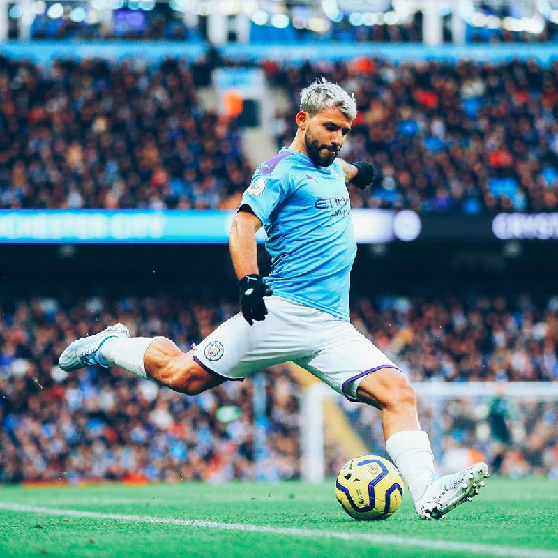 Dihukum UEFA Selama 2 Musim, Tidak Ada Liga Champions untuk Man City
