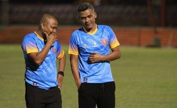 Lawan Bhayangkara, Ini Strategi Persiraja Pada Laga Perdana Liga 1
