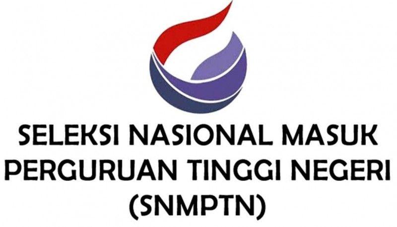 Pendaftar SNMPTN 2020 Meningkat, Ini Jumlahnya
