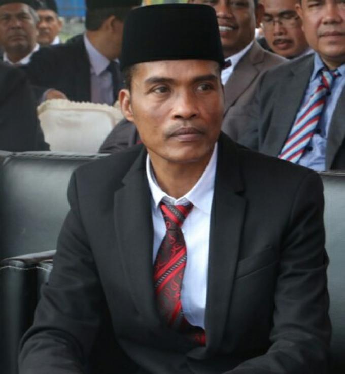 2019, Pemerintah Aceh Salurkan Beasiswa Yatim Sebanyak 97.500 Siswa