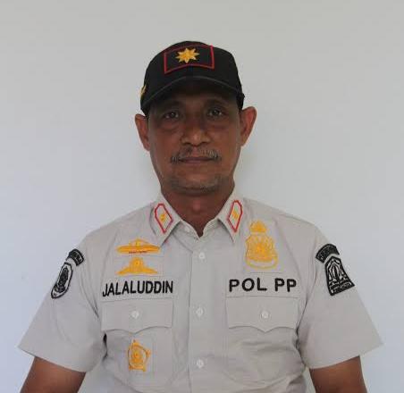 Khalwat Mendominasi Pelanggaran Syariat di Aceh