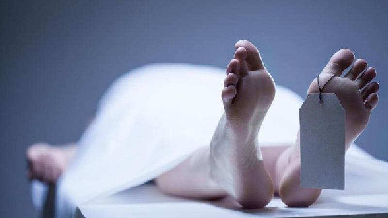 Seorang Pasien Suspect Corona Meninggal Dunia di RSPI Sulianti Saroso, Dirut: Masih Dievaluasi