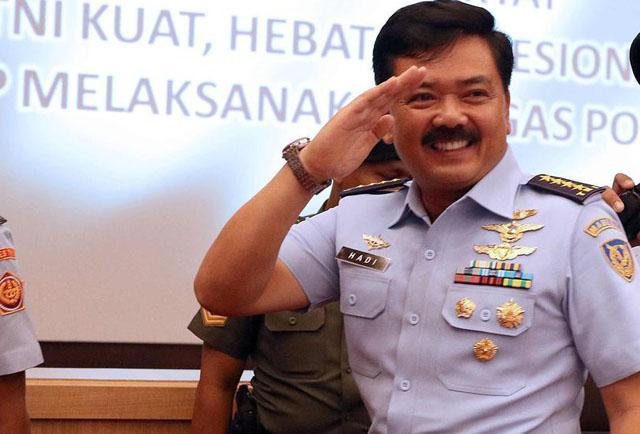 Atasi Covid-19, Obat dan Perlengkapan Medis Tiba di Indonesia Besok
