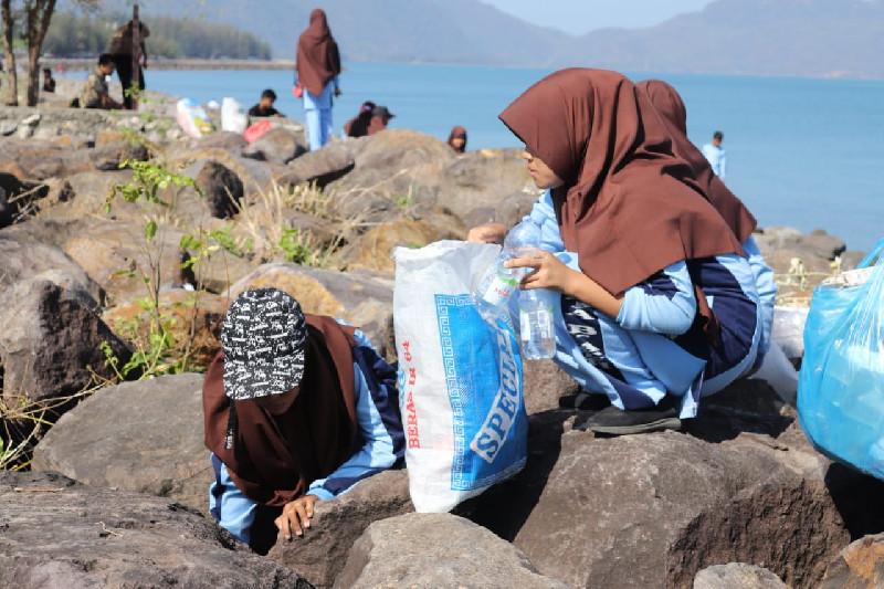 Walkot Banda Aceh: Kebersihan Harus Menjadi Budaya