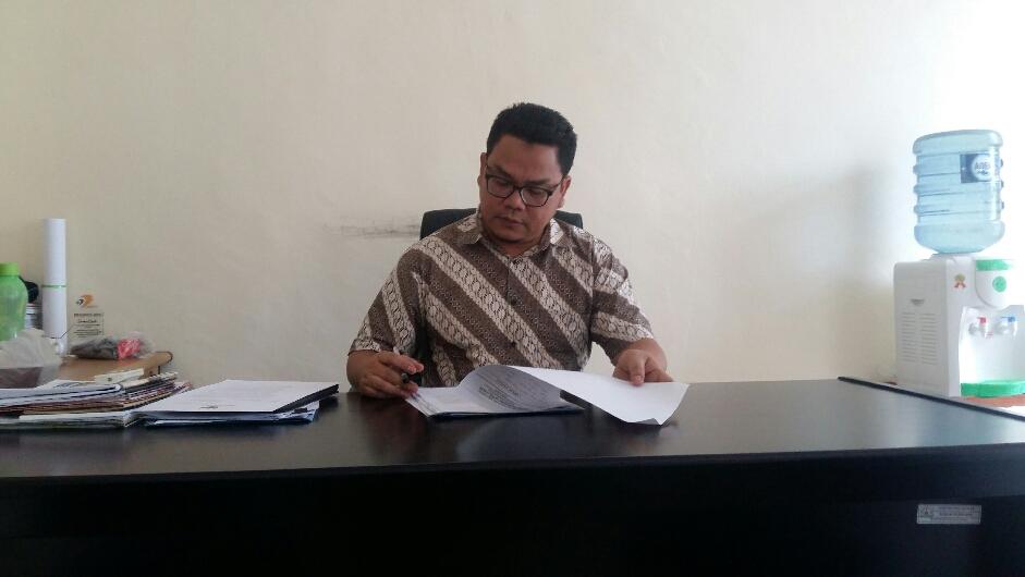 Cegah Covid-19, Disdukcapil Aceh Tamiang Buka Pendaftaran Online