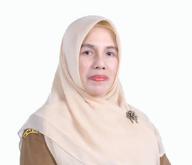 Kadis Pangan Aceh: Stok Pangan Aman
