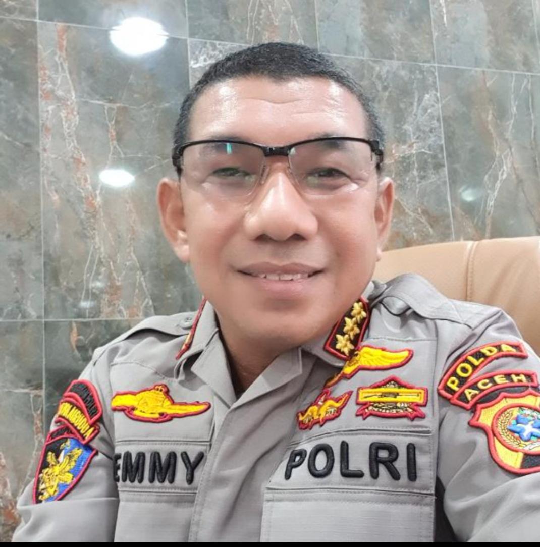 Cegah Kedatangan TKI Ilegal Dari Malaysia, Pol Airud Perketat Operasi