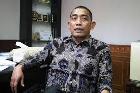 Paripurna Besok Ditunda, Ketua DPR Aceh: Kesehatan dan Menyelematkan Nyawa Lebih Penting