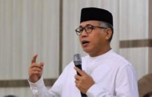 Nova Iriansyah Tetapkan Status Darurat Bencana Hadapi Corona di Aceh