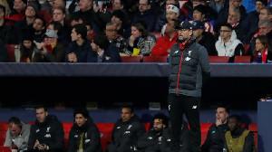 3 Kali Kalah Beruntun, Klopp Pastikan Liverpool Bangkit di Laga Kontra Bournemouth