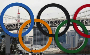 Jika Virus Corona Merebak, Olimpiade Tokyo 2020 Bakal Dibatalkan