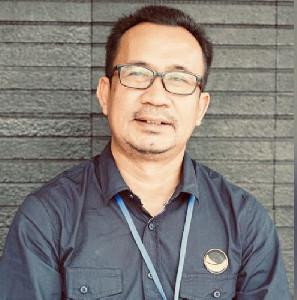 Plt Gubernur 'Jemput Bola' ke UEA, Banta Syahrizal: Itu Inisiatif Hebat