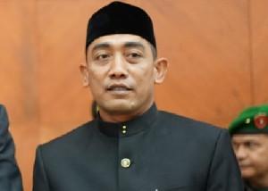 DPR Aceh Akan Gelar Rapat Paripurna di Tengah Pandemi Corona
