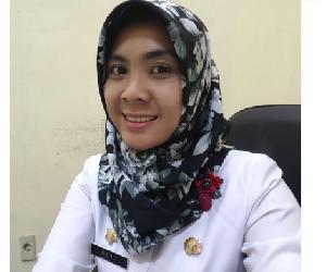 Pemerintah Aceh Tamiang Siapkan Rp3 Miliar untuk Penanganan Covid-19