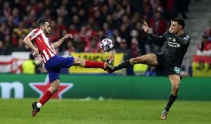 Leg II Liga Champions Terancam Tanpa Penonton, Atletico Berjanji Kembalikan Uang Tiket