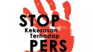 Diancam, Wartawan Indojaya Lapor Pengusaha ke Polda Aceh