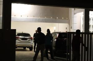 JSI Minta Polisi Usut Tuntas Teror Granat di Rumah Plt Kepala ULP Aceh