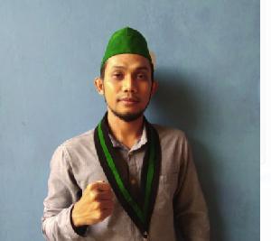 Badko HMI Aceh Apresiasi Cara Plt Gubernur Aceh Mencegah Virus Corona