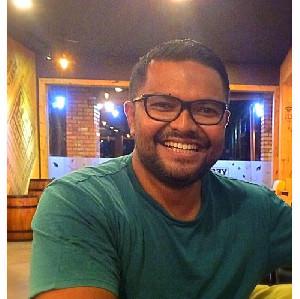 Covid-19, Pelemahan Harga Minyak, Serta Dampaknya Bagi Migas Aceh