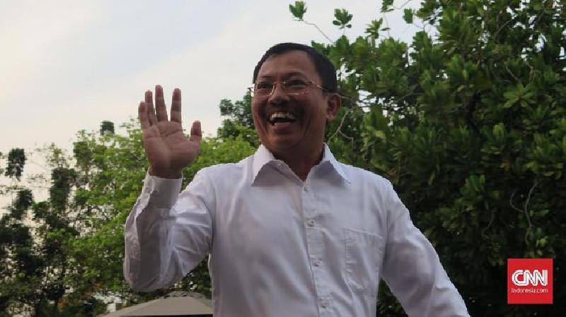 PM Australia Ragu Soal Virus Corona di Indonesia, Ini Jawaban Menohok Menkes