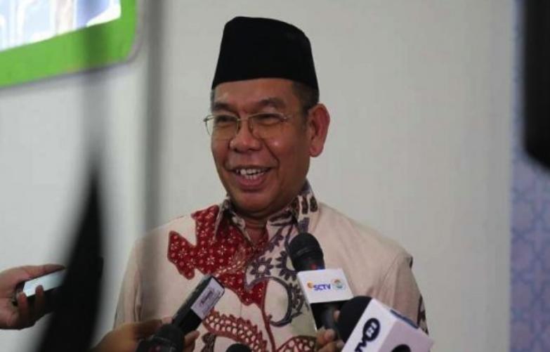 Seleksi Petugas Haji Tetap Digelar 18 Maret, Begini Cara Kemenag Antisipasi Corona