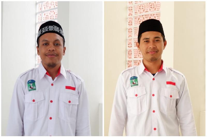 Cegah Corona, PW KAMMI Aceh Tunda Jadwal Pelantikan dan Muskerwil 2020-2022