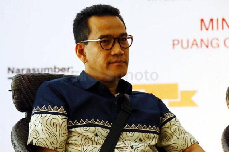 Pakar: Tugas Tangani Corona Berat, tapi Tak Boleh Antikritik