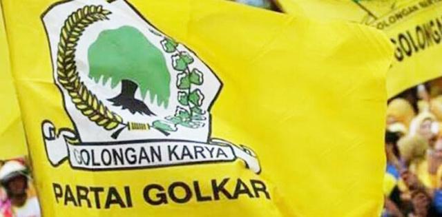 Malam Ini Musda Golkar Aceh Digelar, Ini Calon Ketua