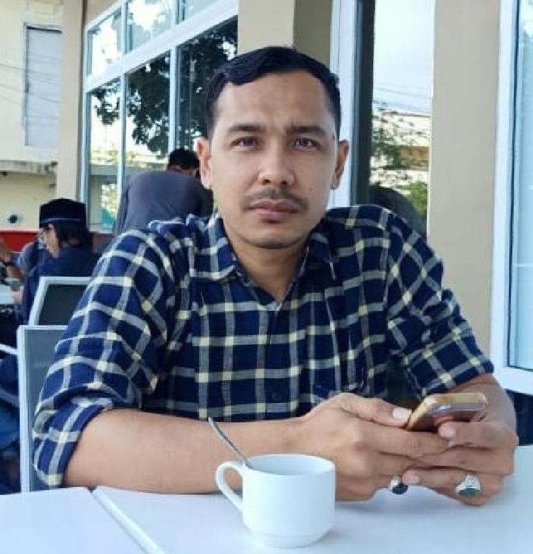GeRAK Aceh Barat: Ada yang Tidak Beres di RSUD Cut Nyak Dhien