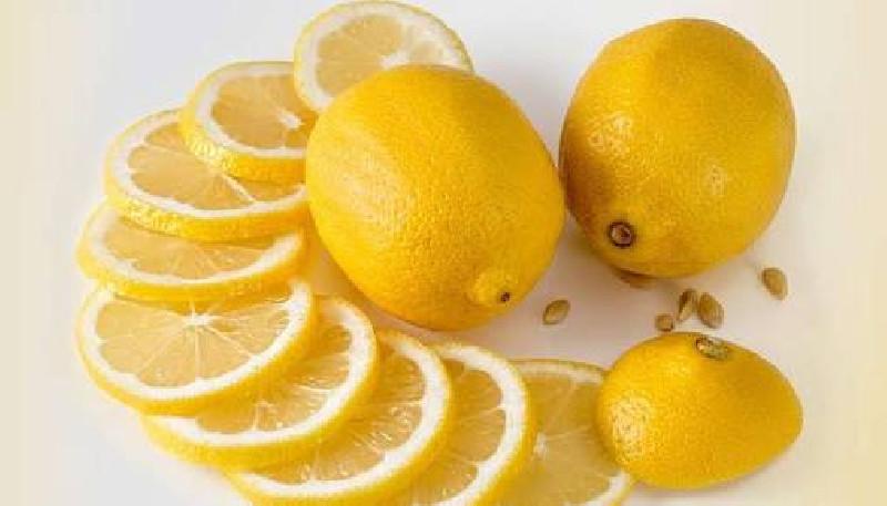 Penelitian: Jus Jeruk Beserta Kulitnya, untuk Tangkal COVID-19