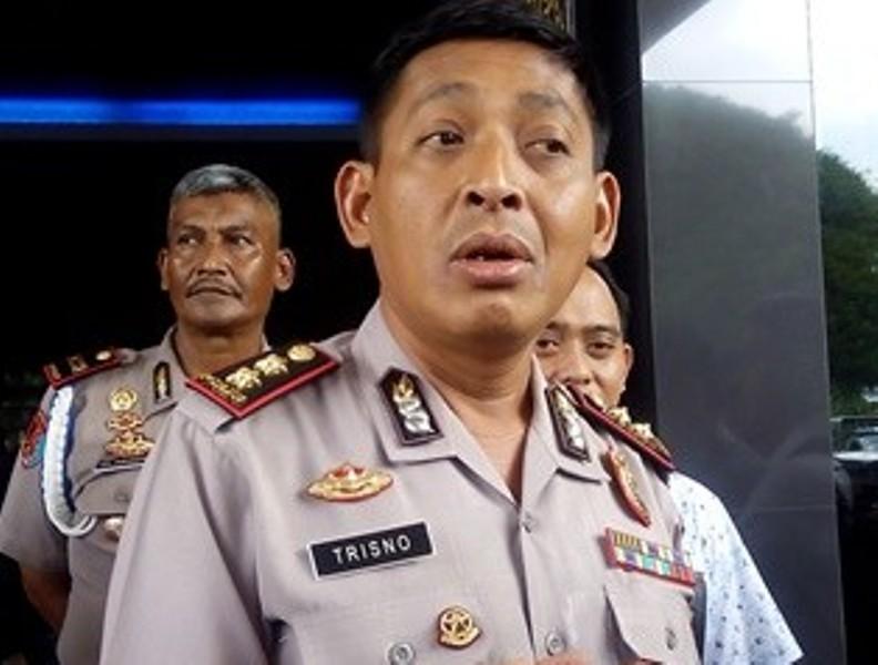 Antisipasi Penimbunan Sembako dan BBM, Polresta Banda Aceh akan Lakukan Penjagaan di Distributor