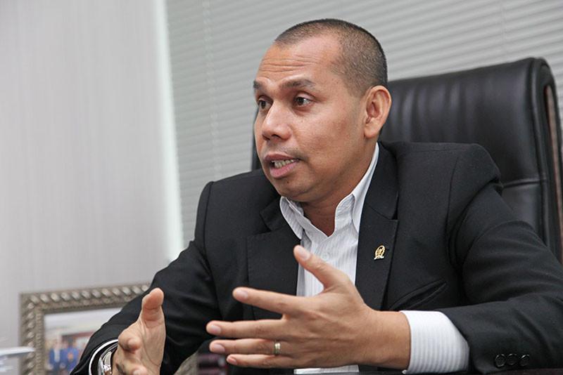 Konsep Perikanan dan Petani Milenial di Aceh ala Muslim, Tekan Kemiskinan melalui Perubahan