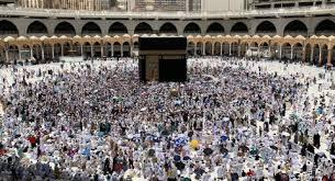 Kemenag: Lebih 31 Ribu Jemaah Sudah Lunasi Biaya Haji