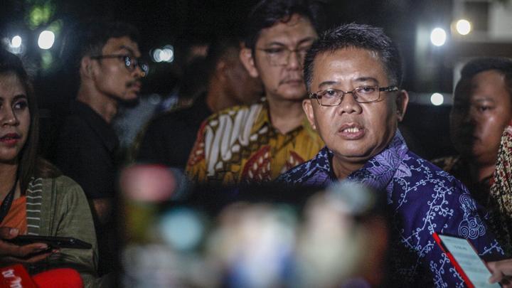 Presiden PKS: Perpu Jokowi soal Covid-19 Melahirkan Otoritarian