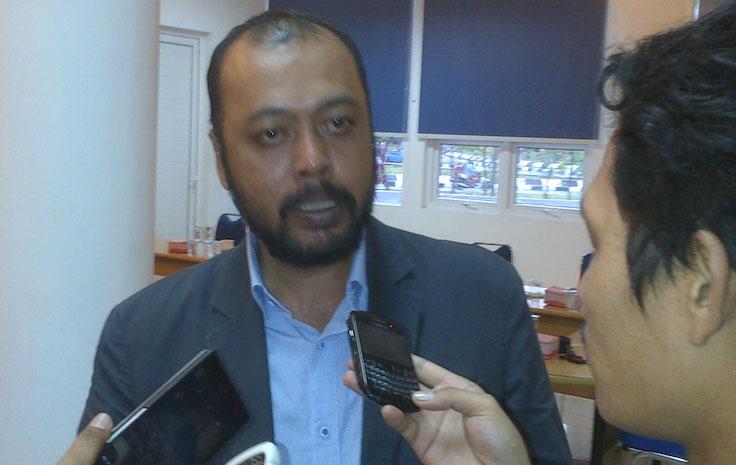 Oknum Polisi Main Proyek, AJMI Aceh: Kapolda Harus Jalankan Imbauan Kapolri
