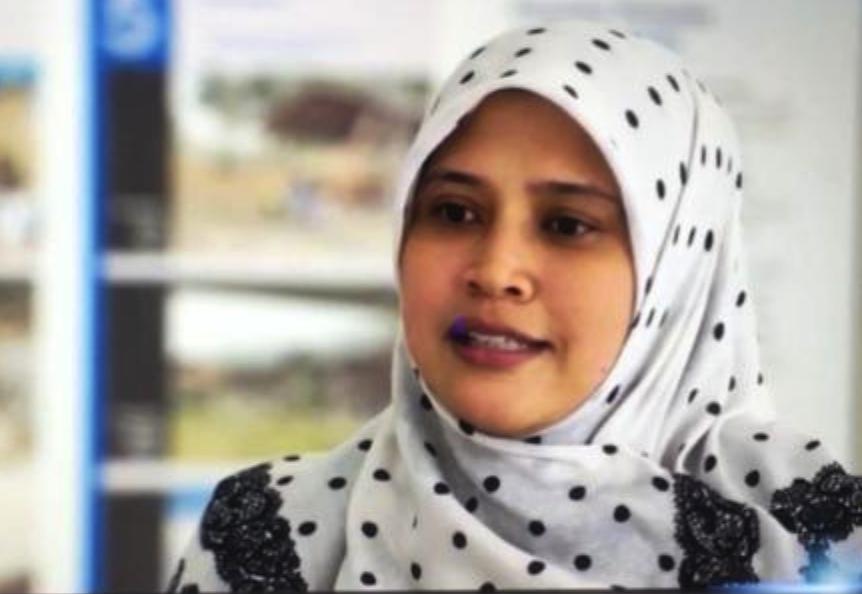 Covid-19, Survei TDMRC: Penerapan Social Distancing di Aceh Belum Aman