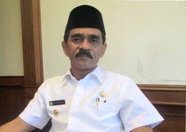 Cek Mad: Kebutuhan APD Aceh Utara Sudah Aman, Terima Kasih Tim Medis