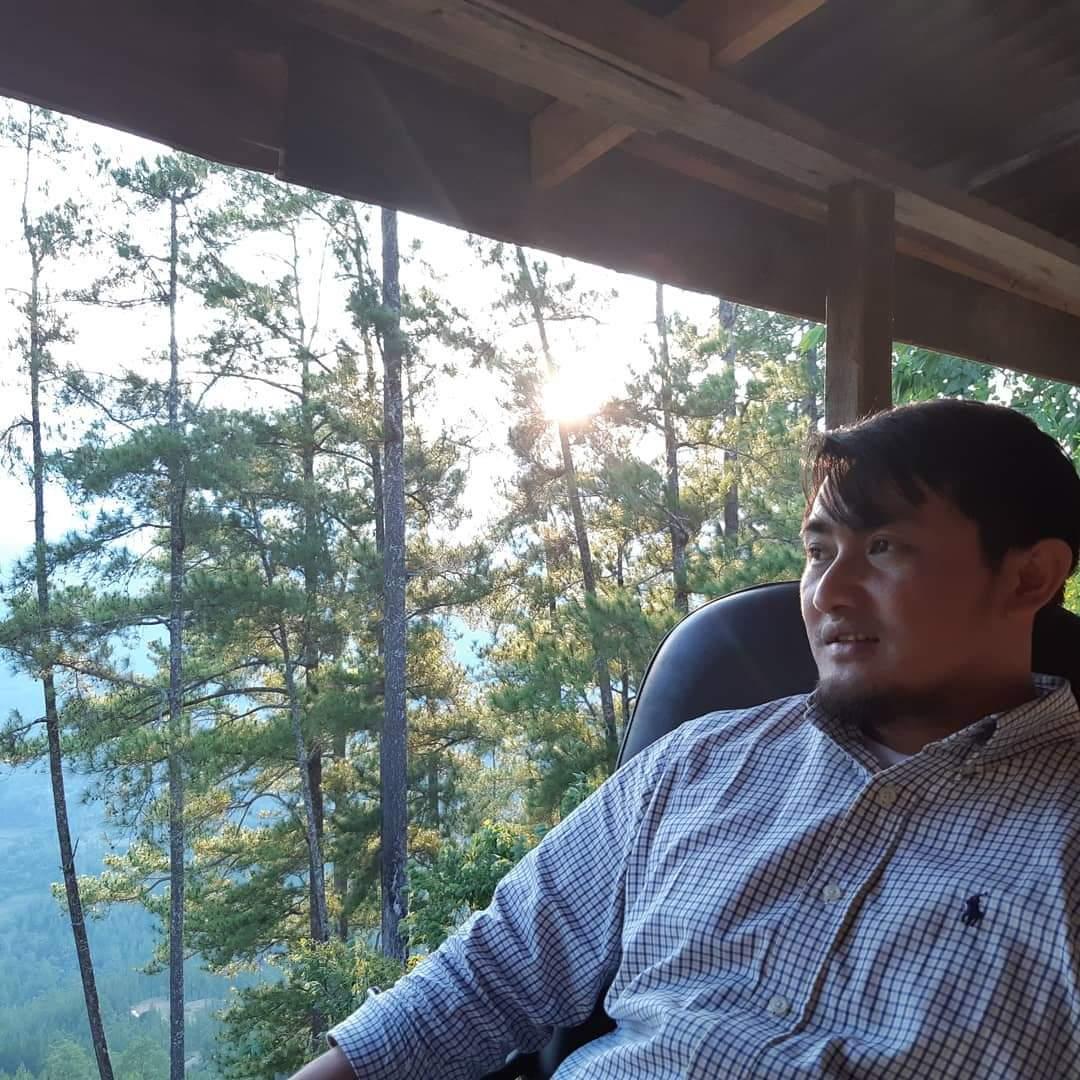 Sekretaris KP3 ALA Minta Pelaku Pelecehan Suku Gayo Diproses Secara Hukum