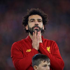 Andai Liga Inggris Tak Selesai, Begini Skema Liverpool Juara EPL
